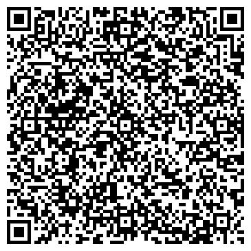 """QR-код с контактной информацией организации Интернет-магазин """"Арт Мастер"""""""