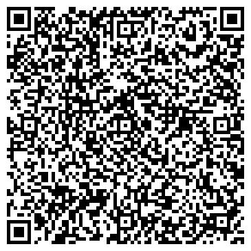 QR-код с контактной информацией организации интернет-магазин «Карнавал»