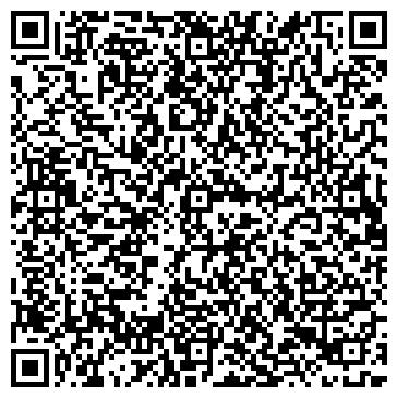 QR-код с контактной информацией организации СЕМИПАЛАТИНСКАЯ ГОСУДАРСТВЕННАЯ МЕДИЦИНСКАЯ АКАДЕМИЯ