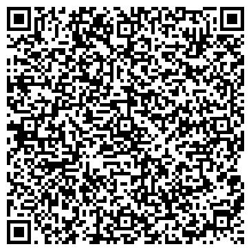 """QR-код с контактной информацией организации ТОВ """"Укрспецмонтаж Інвест"""""""