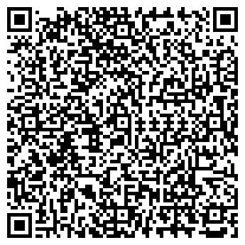 QR-код с контактной информацией организации GRANDE RENT