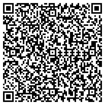 QR-код с контактной информацией организации Sound Profi