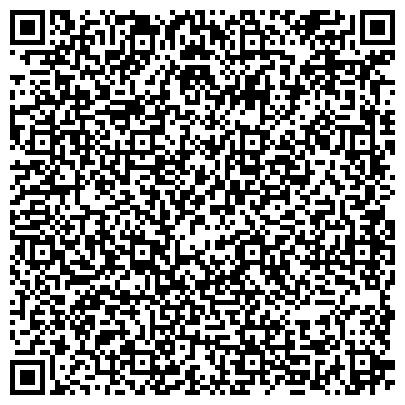 """QR-код с контактной информацией организации прокатная компания - """"АРЕНА"""" & """"Арена Event"""""""