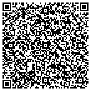 """QR-код с контактной информацией организации Субъект предпринимательской деятельности ЧП """"Sounddnepr"""""""