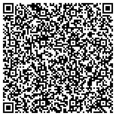 QR-код с контактной информацией организации Другая Интернет-магазин Волчонок