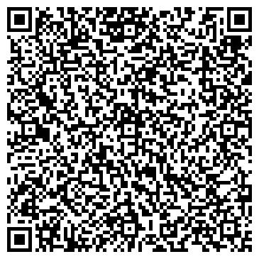 QR-код с контактной информацией организации ВОЛГОГРАД ГК, ООО