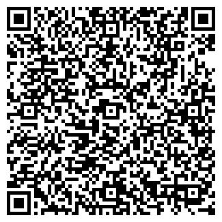 QR-код с контактной информацией организации Media Wave