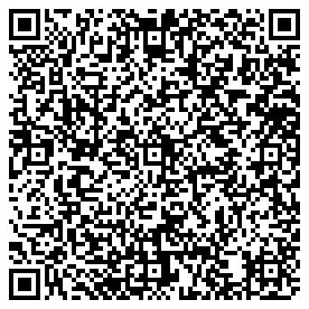 QR-код с контактной информацией организации Южный Город ЧП