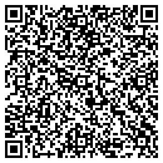 QR-код с контактной информацией организации ALMAZ SERVIS, Совместное предприятие