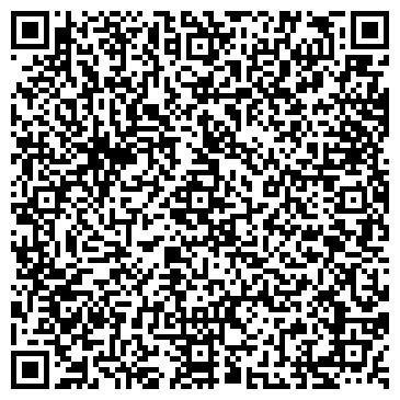 """QR-код с контактной информацией организации Интернет-магазин """"Кайрос"""""""