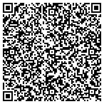 QR-код с контактной информацией организации Электро-Сервис
