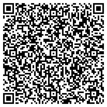 QR-код с контактной информацией организации Спецсервис Плюс