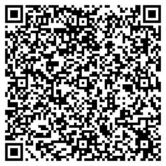 QR-код с контактной информацией организации ИТОС-К