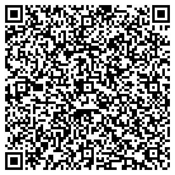 """QR-код с контактной информацией организации """"Формика-сервис"""""""