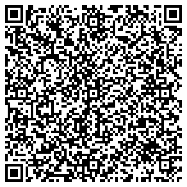 QR-код с контактной информацией организации СПД «Кравченко И. В.»