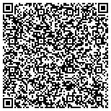 """QR-код с контактной информацией организации Общество с ограниченной ответственностью ООО """"Монолит Спец Буд"""""""