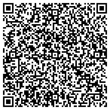"""QR-код с контактной информацией организации ЧП """"ДНЕПРОГРАНДИНВЕСТ"""""""