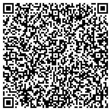 QR-код с контактной информацией организации Стройбат 2
