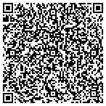 """QR-код с контактной информацией организации ООО """"АЛЬЯНС-ХОРТИЦА"""""""