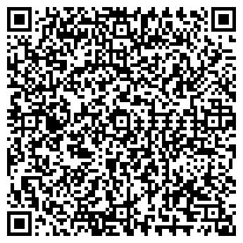 QR-код с контактной информацией организации ООО «СвитЛенд»