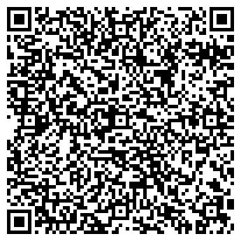 """QR-код с контактной информацией организации Товариство з обмеженою відповідальністю ТзОВ """"Ромас"""""""