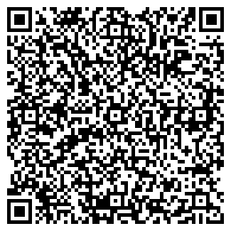 QR-код с контактной информацией организации ПП.Арнаут
