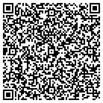 """QR-код с контактной информацией организации ЧП """"РЕМСТРОЙСЕРВИС"""""""