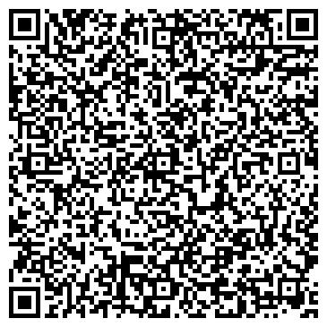 """QR-код с контактной информацией организации ТОВ """"ТБК ГарантТрансБуд"""""""