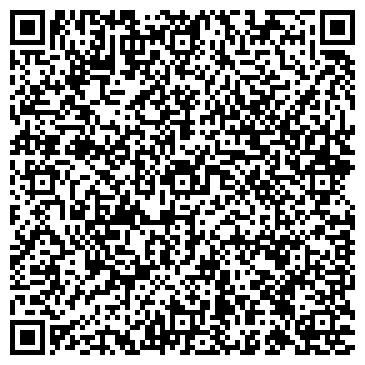 QR-код с контактной информацией организации СПД Ковбас Андрей Петрович