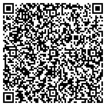 QR-код с контактной информацией организации Общество с ограниченной ответственностью ООО «Автогоризонт»