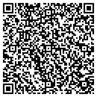 QR-код с контактной информацией организации Субъект предпринимательской деятельности Дом-Строй