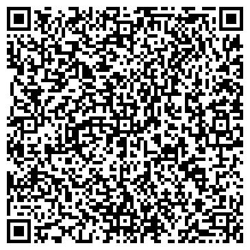 QR-код с контактной информацией организации GruzoMAN-доверьте свой груз нам!