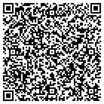 """QR-код с контактной информацией организации ООО """"ПКСМ"""""""