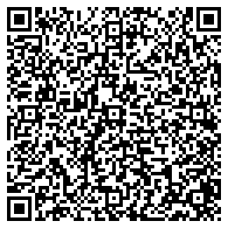 QR-код с контактной информацией организации Частное предприятие Винколор