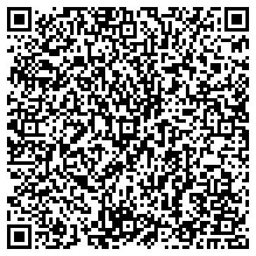 QR-код с контактной информацией организации ГОСТИНИЧНОЕ ХОЗЯЙСТВО ВОЛГОГРАДА, ООО