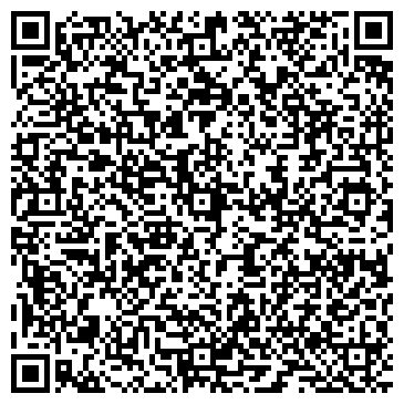 QR-код с контактной информацией организации Частное предприятие ЧП Торий