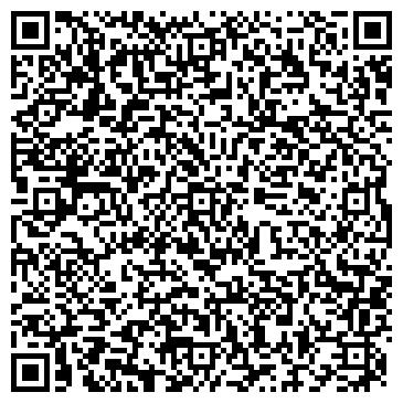 QR-код с контактной информацией организации ТОВ «Автоград-2007»