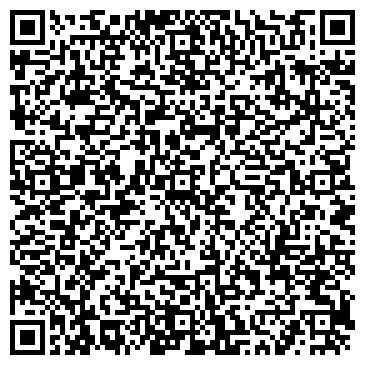 QR-код с контактной информацией организации СЕМИПАЛАТИНСКИЙ ГЕОЛОГОРАЗВЕДОЧНЫЙ КОЛЛЕДЖ