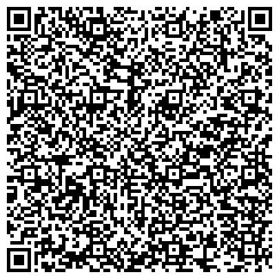 QR-код с контактной информацией организации Частное предприятие ЧП «Терра-Гранит»