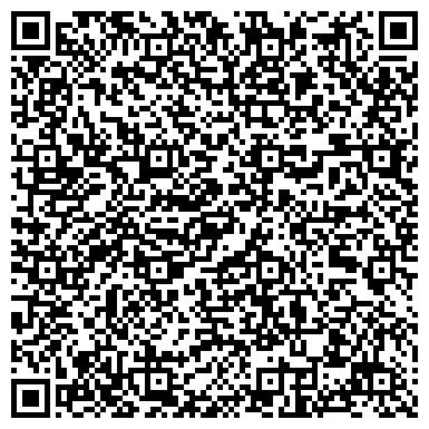 QR-код с контактной информацией организации Услуги автокрана в г. Харьков