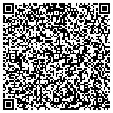 """QR-код с контактной информацией организации Интернет-магазин """"Мебельград"""""""