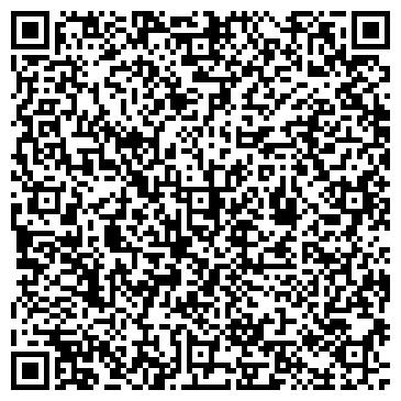 """QR-код с контактной информацией организации ТОВ """"ПРОМТЕХ"""""""