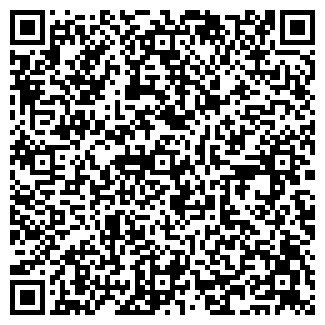 """QR-код с контактной информацией организации ЧП """"Лебідь"""""""