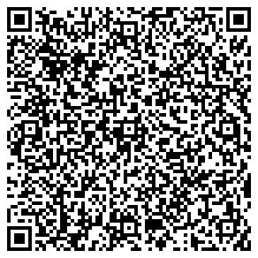 """QR-код с контактной информацией организации ООО """"Кран логистик сервис"""""""