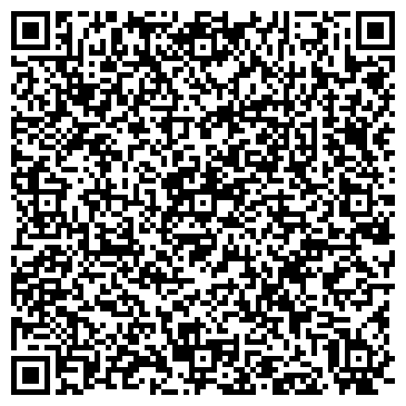 """QR-код с контактной информацией организации ООО """"СК Крамгорстрой"""""""