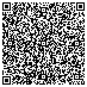 """QR-код с контактной информацией организации ООО """"Мастер-Строй"""""""