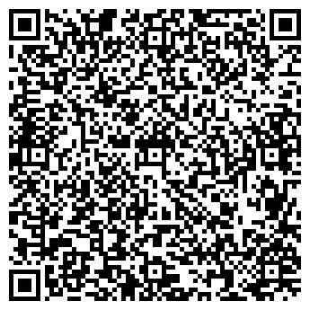 QR-код с контактной информацией организации «спд. Косынкин»