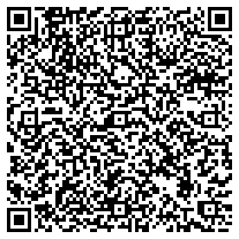 QR-код с контактной информацией организации РЕЧНОГО ВОКЗАЛА