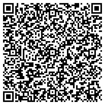 QR-код с контактной информацией организации ЧП «Еврошлях»