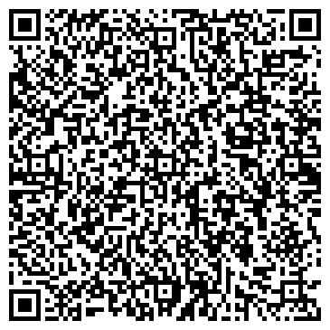 QR-код с контактной информацией организации ООО «Вивастрол»